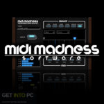 Midi Madness VST Free Download