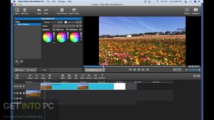 MovieMator Video Editor Pro 2019 Direct Link Download-GetintoPC.com