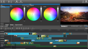 MovieMator Video Editor Pro 2019 Latest Version Download-GetintoPC.com