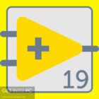 NI LabView 2019 Free Download-GetintoPC.com