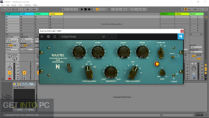 NoiseAsh-Plugin-Bundle-VST-Direct-Link-Download-GetintoPC.com