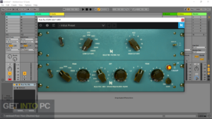 NoiseAsh-Plugin-Bundle-VST-Latest-Version-Download-GetintoPC.com