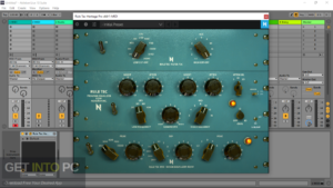 NoiseAsh-Plugin-Bundle-VST-Offline-Installer-Download-GetintoPC.com
