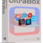 OpenCloner UltraBox Pro 2019 Free Download-GetintoPC.com