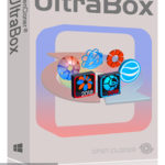 OpenCloner UltraBox Pro 2019 Free Download