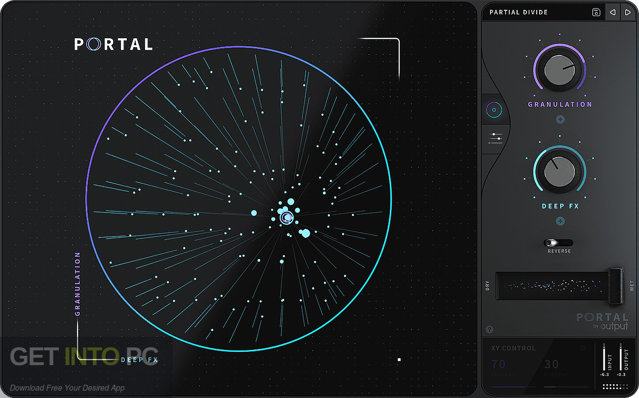 Output - Portal VST Direct Link Download-GetintoPC.com