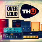 Overloud – TH-U Complete VST Free Download
