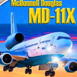 Download PMDG MD-11 for Flight Simulator