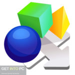 Pano2VR Pro 2019 Free Download