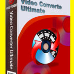 Pavtube Video Converter Ultimate 2019 Free Download