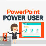 Download Power-User for PowerPoint and Excel