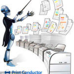 Print Conductor v6 Free Download