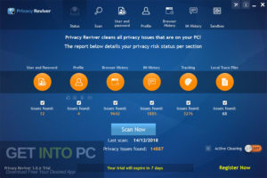 Privacy-Reviver-Premium-2019-Free-Download-GetintoPC.com