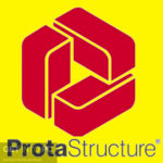 ProtaStructure Suite Enterprise 2019 Free Download