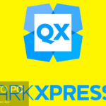 QuarkXPress 2019 Free Download