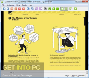 QuickViewer-2019-Free-Download-GetintoPC.com