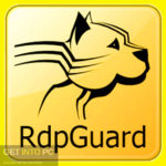 RdpGuard Repack 2018 Free Download