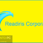 Readiris Corporate 17.2 Free Download