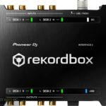 Rekordbox dj 2017 Free Download