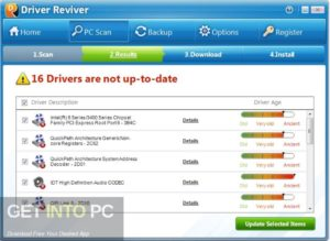 ReviverSoft-Driver-Reviver-2019-Free-Download-GetintoPC.com