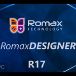 RomaxDESIGNER R17 2019 Free Download