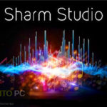 Sharm Studio 2019 Free Download