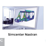 Siemens Simcenter Nastran 2019 Free Download