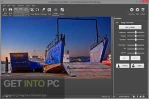 SoftOrbits-Photo-Editor-2019-Direct-Link-Download-GetintoPC.com