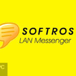 Softros LAN Messenger Free Download