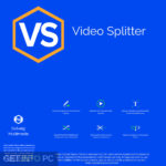 SolveigMM Video Splitter 2019 Free Download