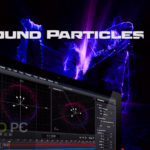 Sound Particles 2019 Free Download