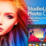 StudioLine Photo Classic 2019 Free Download