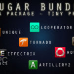 Sugar Bytes – Bundle VST Free Download