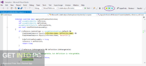 Supercharger-for-Visual-Studio-2013-2019-Direct-Link-Download-GetintoPC.com