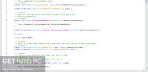 Supercharger-for-Visual-Studio-2013-2019-Free-Download-GetintoPC.com