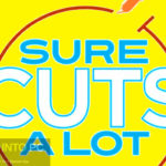 Sure Cuts A Lot Pro 2019 Free Download