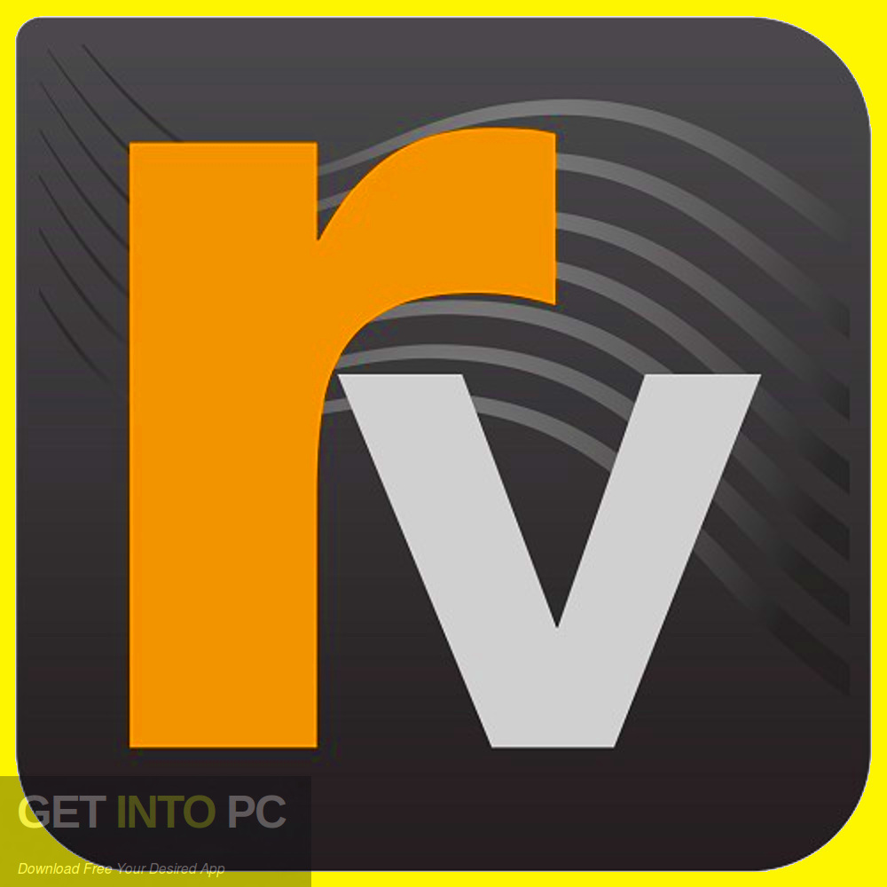 Synchro Arts - Revoice Pro VST Free Download-GetintoPC.com