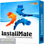 Tarma InstallMate 2019 Free Download