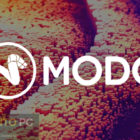 The Foundry MODO 12.2v2 Free Download-GetintoPC.com
