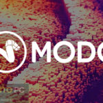 The Foundry MODO 2020 Free Download