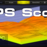 Vengeance Sound – VPS Scope (CM Edition) VST Free Download
