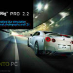 VirtualRig Studio Pro 2011 v2.2 Free Download