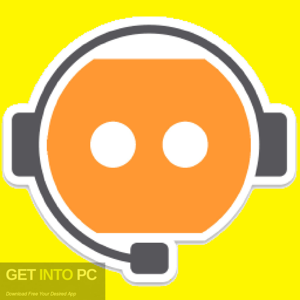 VoiceBot Pro 2019 Free Download-GetintoPC.com