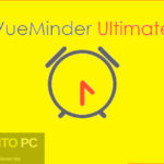 VueMinder Ultimate 2019 Free Download