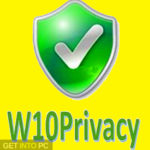 W10Privacy 2019 Free Download