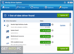 WinZip-Driver-Updater-Pro-2019-Direct-Link-Download-GetintoPC.com