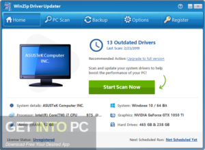 WinZip-Driver-Updater-Pro-2019-Free-Download-GetintoPC.com