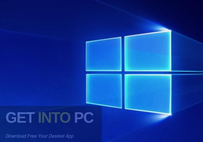 Windows 7 10 All in One ISO Updated July 2019 Free Download-GetintoPC.com