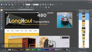 Xara Web Designer Premium 2019 Latest Version Download-GetintoPC.com