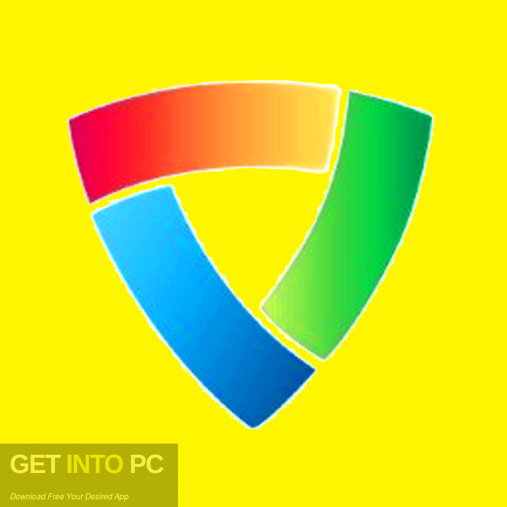 Zemana AntiMalware Premium 2019 Free Download-GetintoPC.com